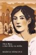 knihaDivá Bára a jiné dívky na útěku