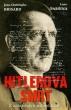 knihaHitlerova smrt – Z odtajněných archivů KGB
