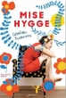 knihaMise Hygge