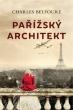 knihaPařížský architekt