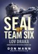 knihaSEAL team six: Lov draka