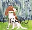 knihaJmenuji se Figaro
