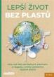 knihaLepší život bez plastů