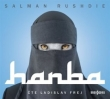 knihaHanba (audiokniha)