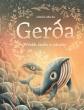 knihaGerda: Příběh moře a odvahy