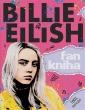 knihaBillie Eilish: Fankniha (100% neoficiální)