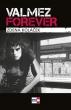 knihaValmez Forever