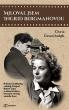 knihaMiloval jsem Ingrid Bergmanovou