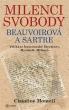 knihaMilenci svobody: Beauvoirová a Sartre