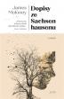 knihaDopisy ze Sachsenhausenu