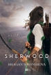 knihaSherwood