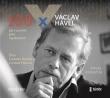 kniha100 x Václav Havel