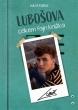 knihaLubošova celkem fajn knížka