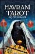 knihaHavraní tarot