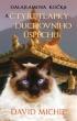 knihaDalajlamova kočka a čtyři tlapky duchovního úspěchu