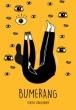 knihaBumerang