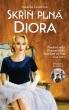 knihaSkříň plná Diora