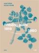 knihaPříběhy písní 1919–1960