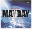 knihaMayday (audiokniha)