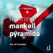 knihaPyramida (audiokniha)