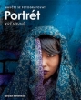 knihaNaučte se fotografovat portrét kreativně