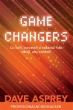 knihaGame Changers: Co lídři, inovátoři a nezávislí lidé dělají, aby zvítězili