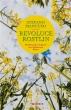 knihaRevoluce rostlin