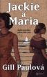 knihaJackie a Maria
