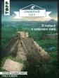 knihaÚnikové hry – O mýtech a aztéckém zlatě