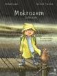 knihaMokrozem/Suchozem