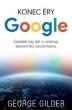 knihaKonec éry Google